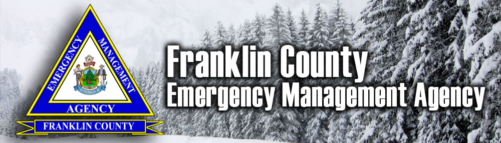 Franklin County EMA