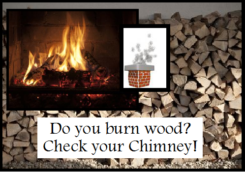 ChimneySafety