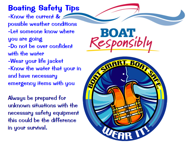 BoatingSafety